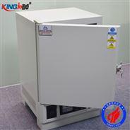 电子鼓风干燥箱价格恒温老化干燥柜多少钱