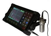 YFD200全數字智能超聲波探傷儀