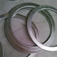 不锈钢金属包覆垫片生产厂家