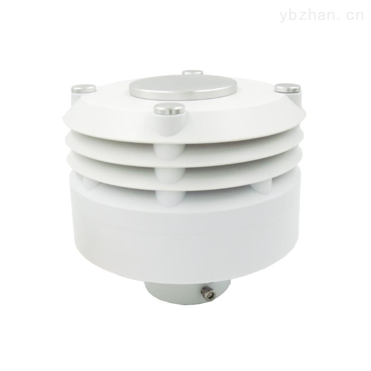 RY-CPM2512-PM2.5/PM10/温湿度一体四要素传感器