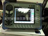 美国Olympus/奥林巴斯EPOCH600超声波探伤仪