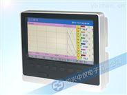 ZYW330RF流量無紙記錄儀