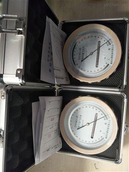 气象检测用DYM4-1精密空盒气压表