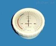 上海DYM3-2矿用空盒气压表价格