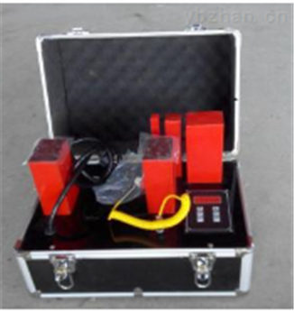 泰州世博SB-YL系列便携式轴承感应加热器