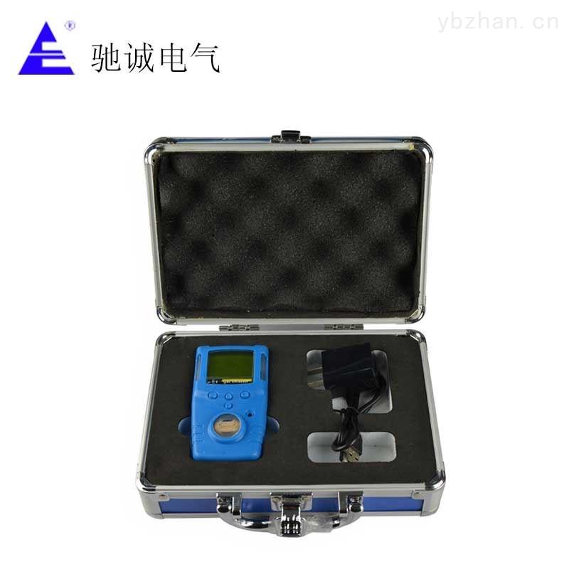 便携式有毒气体浓度探测器氨气检测仪养殖场