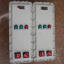 BXK泥浆泵使用防爆控制箱生产厂家