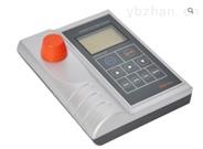 OilTech121手持式水中油份(石油类)测定仪