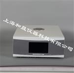 复合塑料玻璃化转变温度测试仪