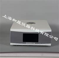 HS-CR-1差熱分析儀