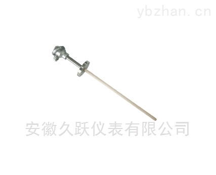 WRR-432|WRR-433型0-1800℃B型铂铑热电偶