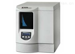 H2PEM-100美parker用作燃气的氢气发生器