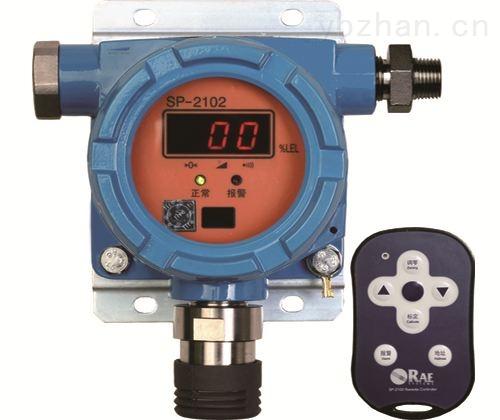 SP-2104PLUS-RAE氨氣在線檢測儀