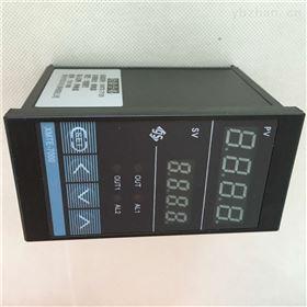 热电阻SWP201(单路)智能温度变送器