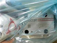 意大利阿托斯DKE电磁换向阀选型方法