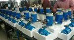 酸洗污水計量表價格 污水流量傳感器