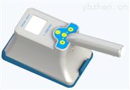 SIM-MAX AB3210型 α、β表面玷污仪
