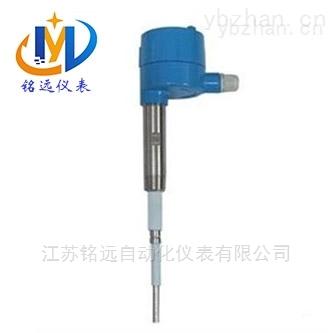 L2000C-L2000C射頻導納料位開關