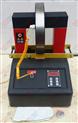 GJW-2.0电磁感应轴承加热器