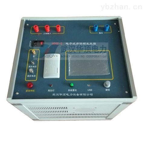 HDBZ高精度多功能标准表量大从优