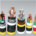 ZR-KVV控制电缆 ZR-KVV阻燃电线电缆