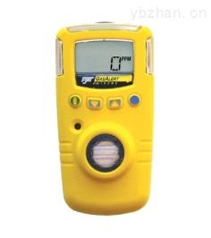 GAXT-D NO2氣體檢測儀-加拿大BW氣體檢測儀