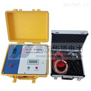 HDXC-3000变压器消磁仪量大从优
