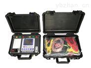 HDB-II变压器变比组别测试仪量大从优
