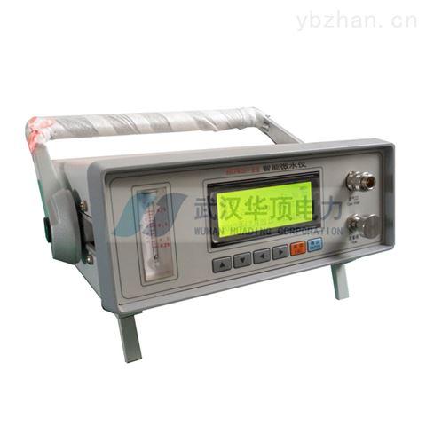 HDPQ-60三相电能质量测试仪量大从优