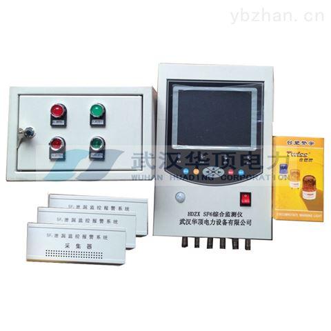 HDYM-3多功能电能表现场校验仪量大从优