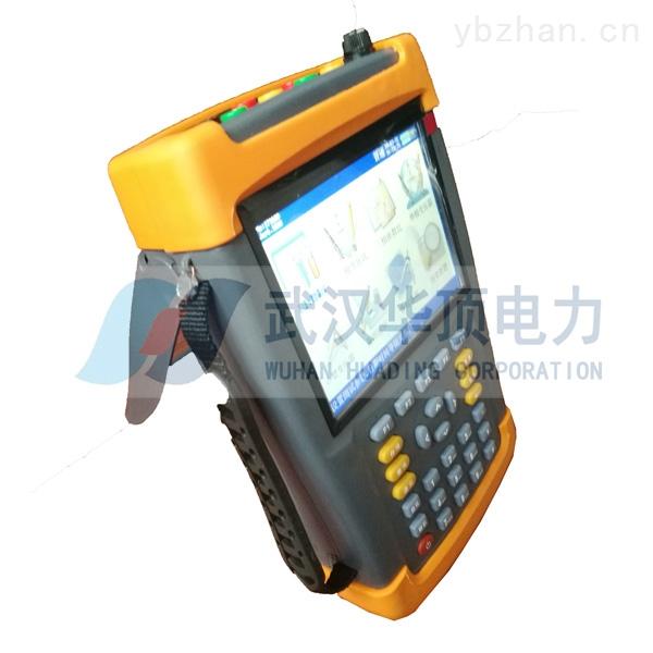 HDCY手持式三相多功能用电检查仪量大从优