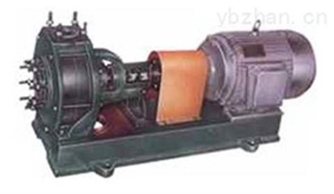 IEC稀酸泵