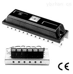 WPSG110A120美ASCO控制阀组使用说明