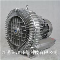 食品設備專用高壓風機/旋渦氣泵