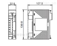 NFAT141-S51/CCC01