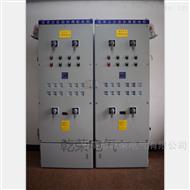 PXK防爆分析小屋正压型防爆配电柜现货