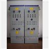 PXK正压型防爆配电柜