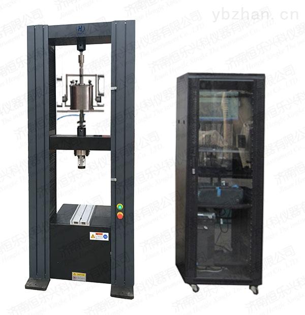 腐蚀疲劳试验机  高温高压应力腐蚀试验装置
