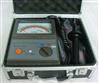 BC2000双显绝缘电阻测试仪(两档)