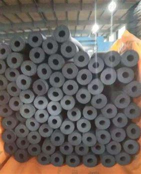 阻燃B2级橡塑管生产厂家