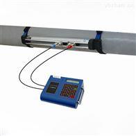 TUF-2000全新超聲波流量計