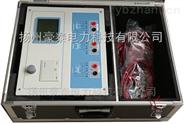 变频抗干扰互感器测试仪