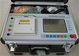 电力承装修试试验设备变压器有载开关测试仪∏∏