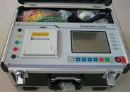 电力承装修试试验设备变压器有载开关测试仪