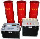 承装修试变频串联谐振试验成套装置