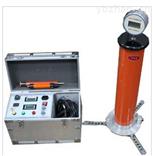 电力承装修试试验设备直流高压发生器