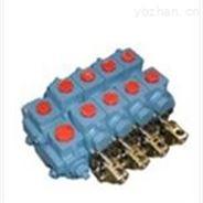 威格士流量控制阀/DG4V-5-22AJ-M-U-H6-20