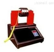 便攜式微電腦-YB ELDC-1/2.0鋁合金箱式軸承加熱器