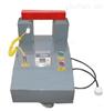 泰州世博HV系列电磁感应自控轴承加热器