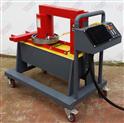 SMDC系列軸承加熱器